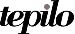 tepilo_logo