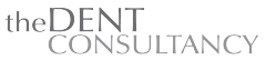 The Dent Consultancy